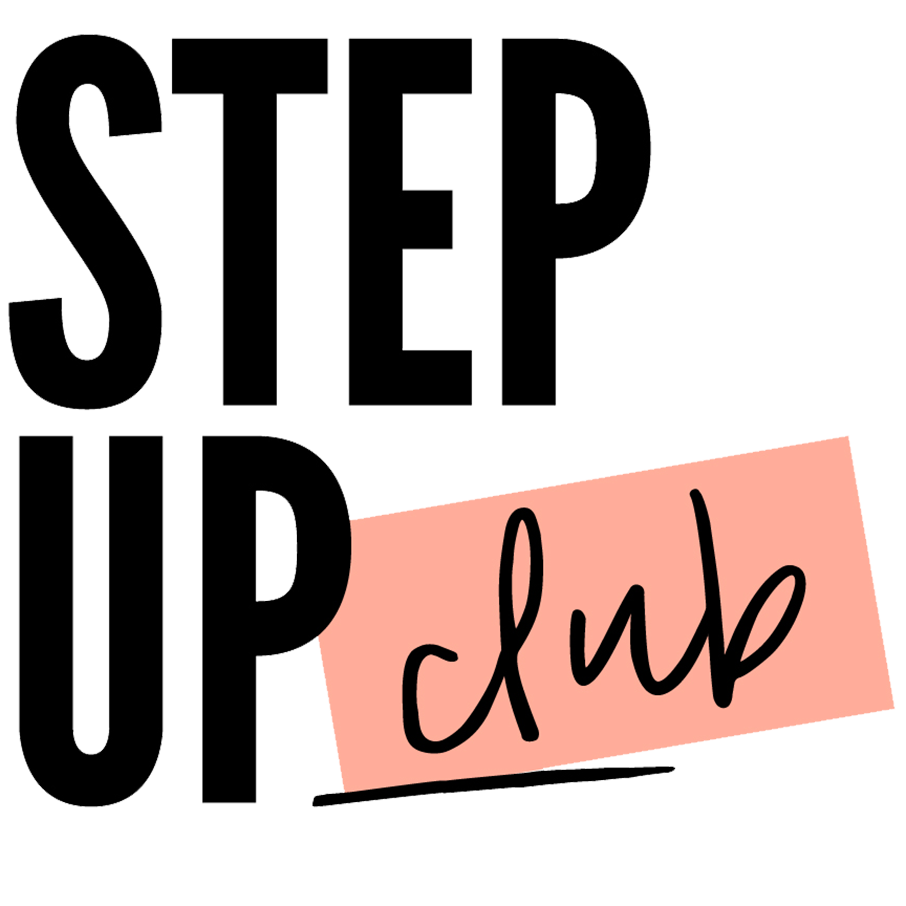 Step Up Club